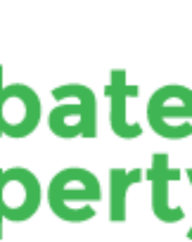 Probate Property Hub