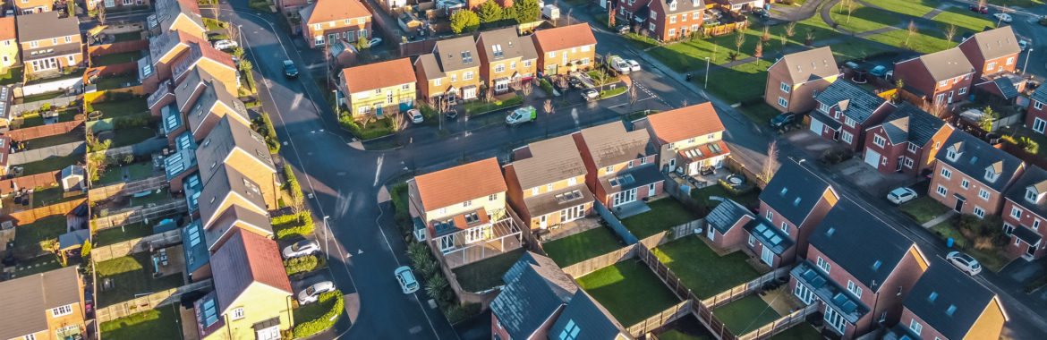 UK house prices rise at record rate