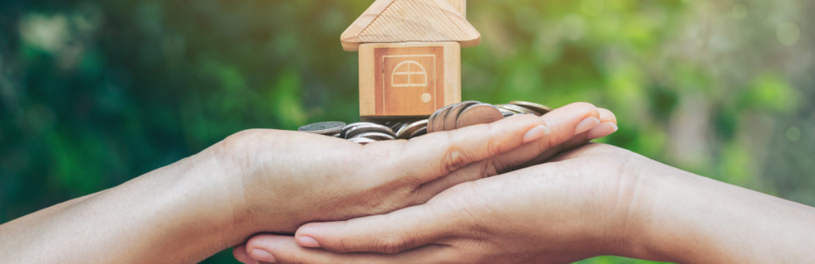 Annual legacy income predicted to exceed £3.9 billion by 2024